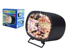 LASER STROBE DISCO LIGHT