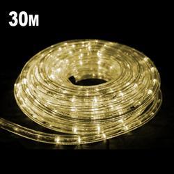 hot sale online e2682 ee3e0 30m LED Rope Light WARM WHITE - LRL30WW